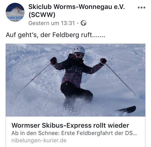 schneesportlehrer
